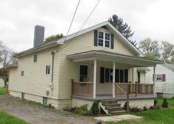 Bank Foreclosures in EAST LIVERPOOL, OH