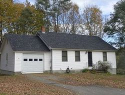 Bank Foreclosures in CHESTERFIELD, NH