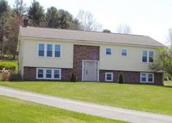 Bank Foreclosures in WOODSVILLE, NH