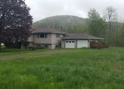 Bank Foreclosures in GILLETT, PA