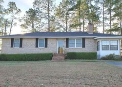 Bank Foreclosures in THOMSON, GA