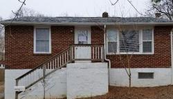 Bank Foreclosures in BEDFORD, VA