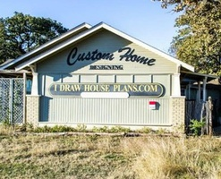 Bank Foreclosures in TOLAR, TX