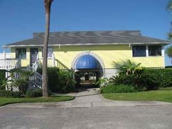 Bank Foreclosures in SAINT HELENA ISLAND, SC