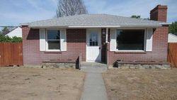Bank Foreclosures in EPHRATA, WA
