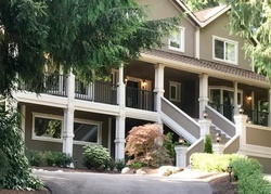 Bank Foreclosures in BOTHELL, WA