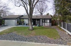 Bank Foreclosures in ORANGEVALE, CA
