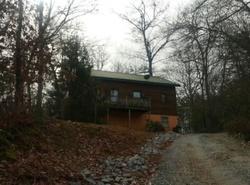 Bank Foreclosures in TIGER, GA