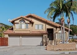 Bank Foreclosures in BONITA, CA