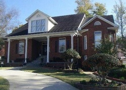 Bank Foreclosures in KENNESAW, GA