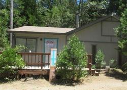Bank Foreclosures in SOMERSET, CA
