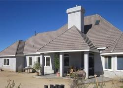Bank Foreclosures in AGUANGA, CA