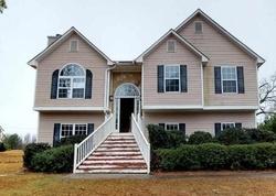 Bank Foreclosures in TEMPLE, GA