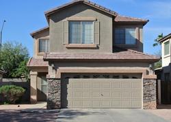 Bank Foreclosures in AVONDALE, AZ