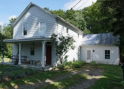 Bank Foreclosures in HUDSON, NY