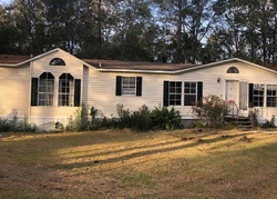 Bank Foreclosures in TIFTON, GA