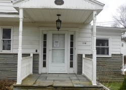 Bank Foreclosures in NICHOLSON, PA