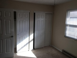 Bank Foreclosures in THORNVILLE, OH