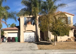 Bank Foreclosures in MORENO VALLEY, CA