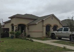 Bank Foreclosures in LAREDO, TX