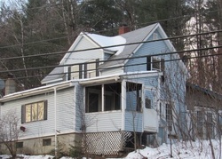 Bank Foreclosures in PLYMOUTH, NH