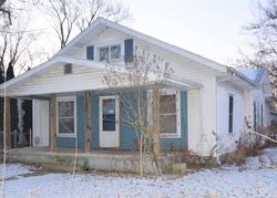Bank Foreclosures in MUNCIE, IN