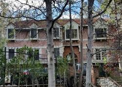Bank Foreclosures in STUDIO CITY, CA