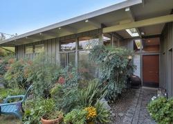 Bank Foreclosures in SAN RAFAEL, CA