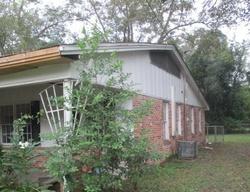 Bank Foreclosures in ADEL, GA