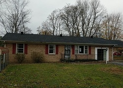 Bank Foreclosures in STANTON, KY