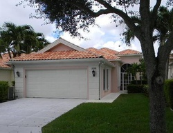 Bank Foreclosures in WEST PALM BEACH, FL