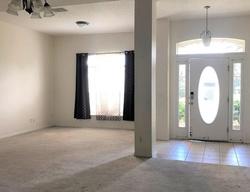 Bank Foreclosures in EUSTIS, FL