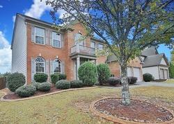 Bank Foreclosures in WOODSTOCK, GA