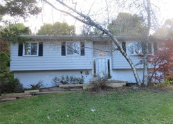 Bank Foreclosures in WAPPINGERS FALLS, NY