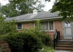 Bank Foreclosures in ESTILL, SC