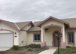 Bank Foreclosures in THATCHER, AZ