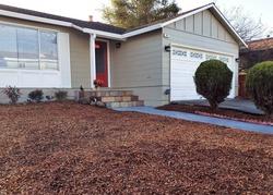 Bank Foreclosures in HALF MOON BAY, CA
