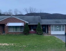 Bank Foreclosures in BELLEFONTE, PA