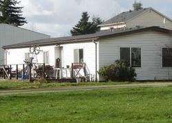 Bank Foreclosures in MOUNT VERNON, WA