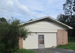 Bank Foreclosures in HOMERVILLE, GA