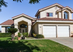Bank Foreclosures in CORONA, CA