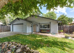 Bank Foreclosures in WOODLAND, CA