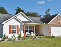 Bank Foreclosures in STATHAM, GA