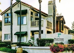 Bank Foreclosures in LAGUNA NIGUEL, CA