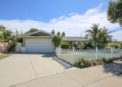 Bank Foreclosures in FOUNTAIN VALLEY, CA