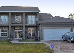 Bank Foreclosures in ORLANDO, FL