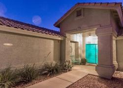 Bank Foreclosures in FOUNTAIN HILLS, AZ