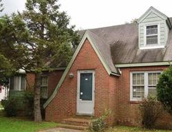 Bank Foreclosures in WILLIAMSBURG, VA