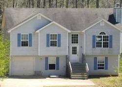 Bank Foreclosures in GILLSVILLE, GA
