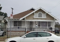 Bank Foreclosures in LOS ANGELES, CA